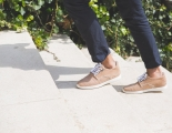 Woven Series | Yale | Sand Hand-Woven 6