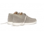 Union | Light Grey 2