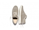 Union | Light Grey 4