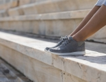 Union | Light Grey 9