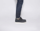 Bronte | Navy Denim 6