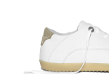 Luca | Pure White/Soft Olive 3
