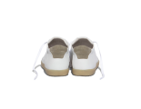 Luca | Pure White/Soft Olive 4