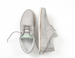 Burano | Light Grey 4