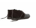 Nimes | Denim Black 2