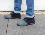 Nimes | Denim Black 6